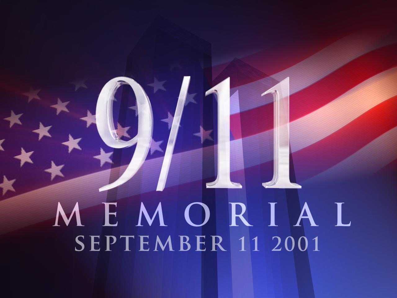 september 11 inspirational quotes  quotesgram