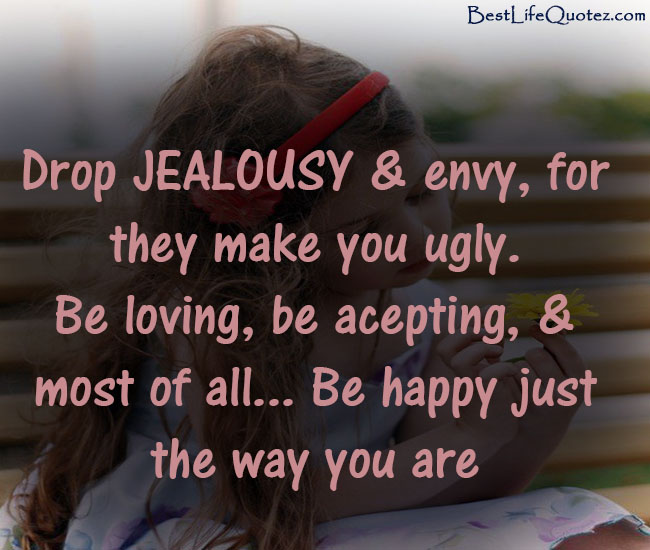 Quotes About Love Relationships: Cute Jealousy Quotes. QuotesGram