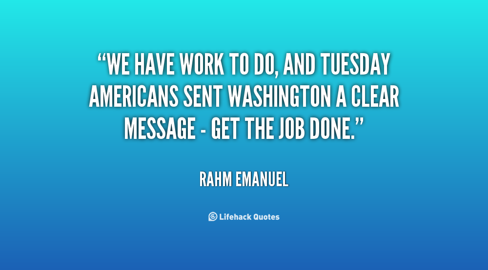 Tuesday Work Quotes. QuotesGram