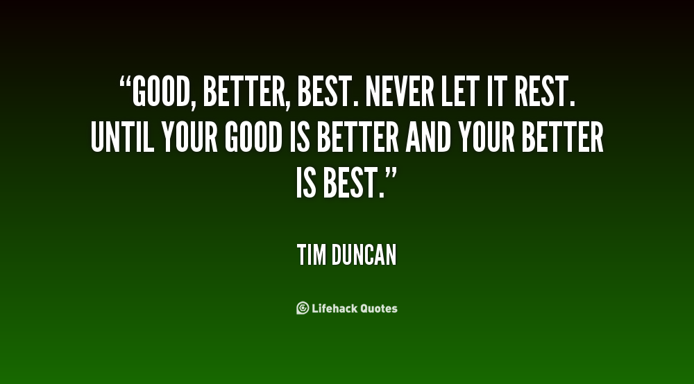 Motivational Quotes Tim Duncan. QuotesGram