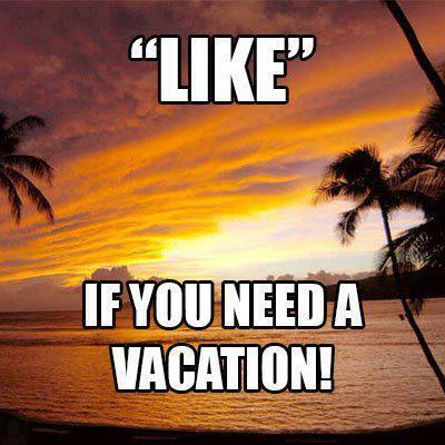 Vacation,vacations to go,apple vacations,southwest vacations,christmas vacation,vacation packages,vacation package deals,vacation trips