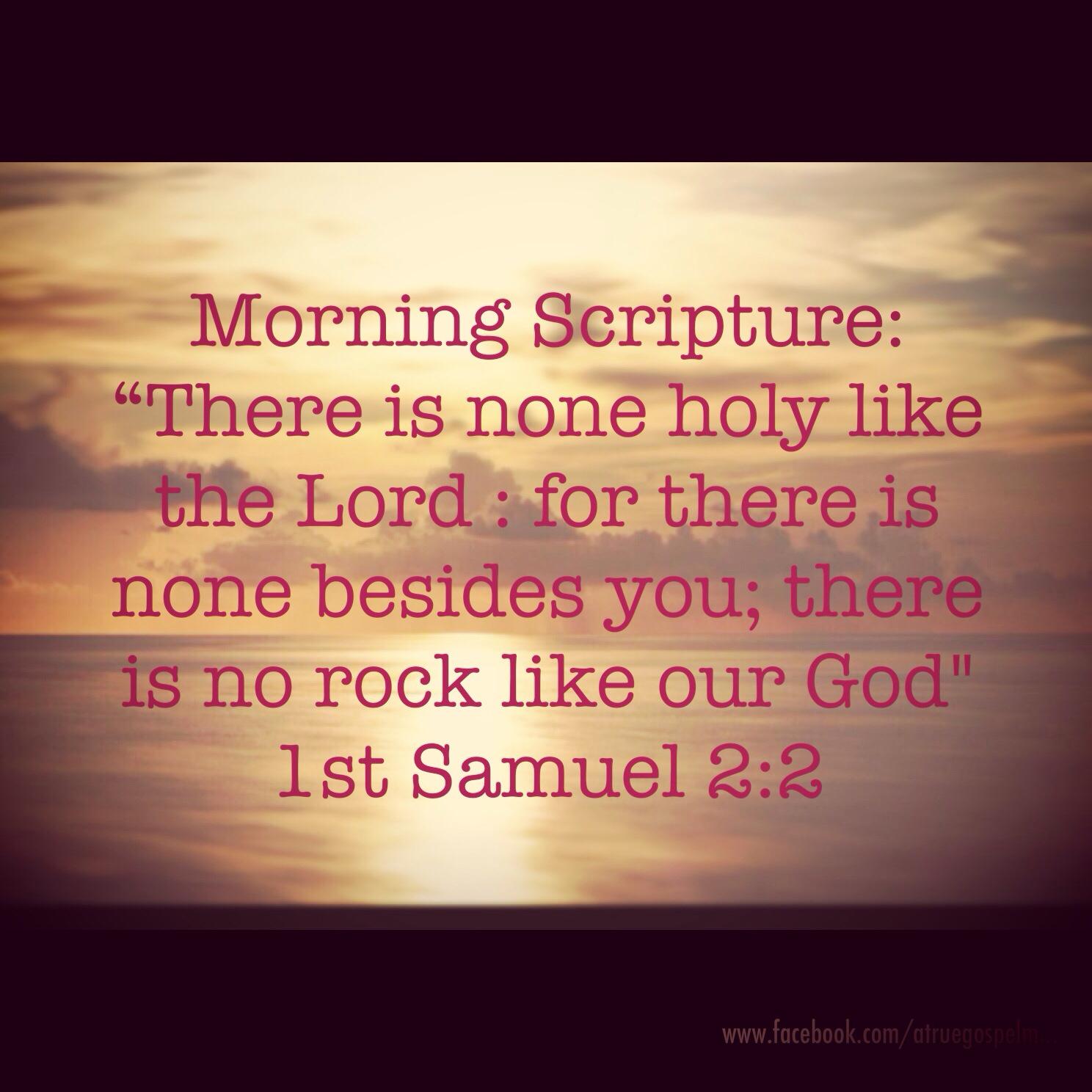 Ba Quote: Morning Devotional Quotes. QuotesGram