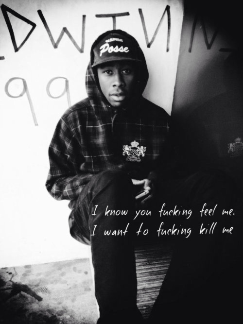 Deep Rapper Quotes Quotesgram