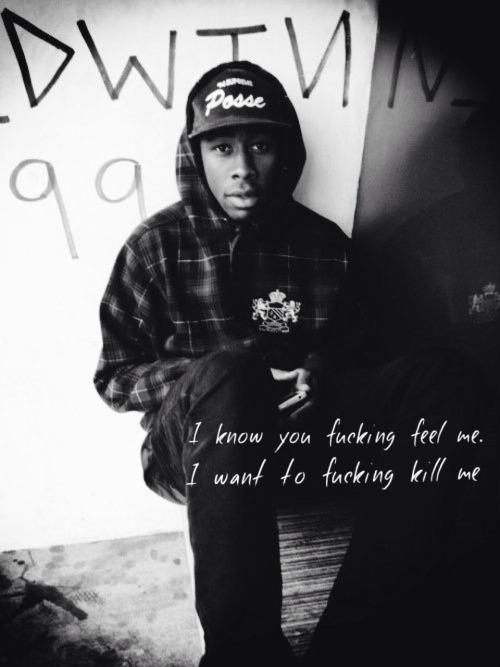 Deep Rapper Quotes Quotesgram