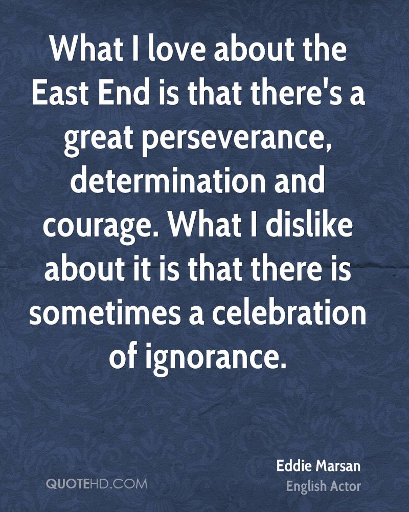 Persistence Motivational Quotes: Quotes About Love And Perseverance. QuotesGram