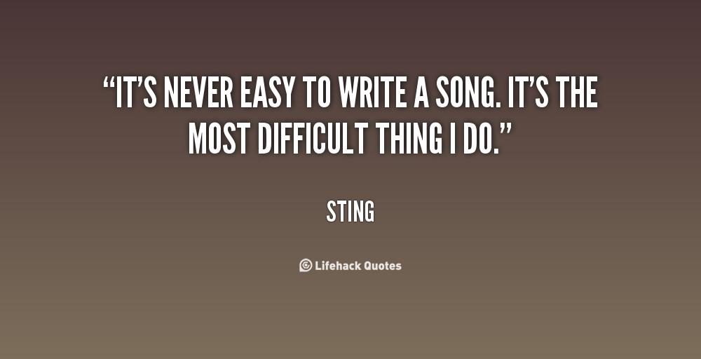 72 of the Best Quotes About Writing