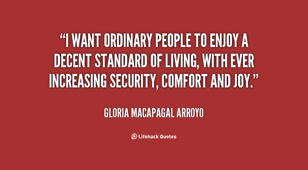ordinary people conrad quotes Ordinary people (1980) quotes (30) conrad con jarrett: [berger is pretending  somethings things happen in this world people don't always have the answers for .