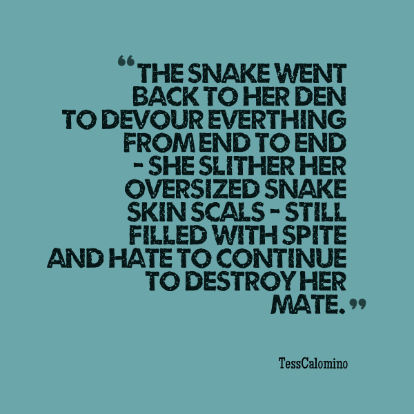 Lion Quotes And Sayings Snake Quotes Sayings. ...