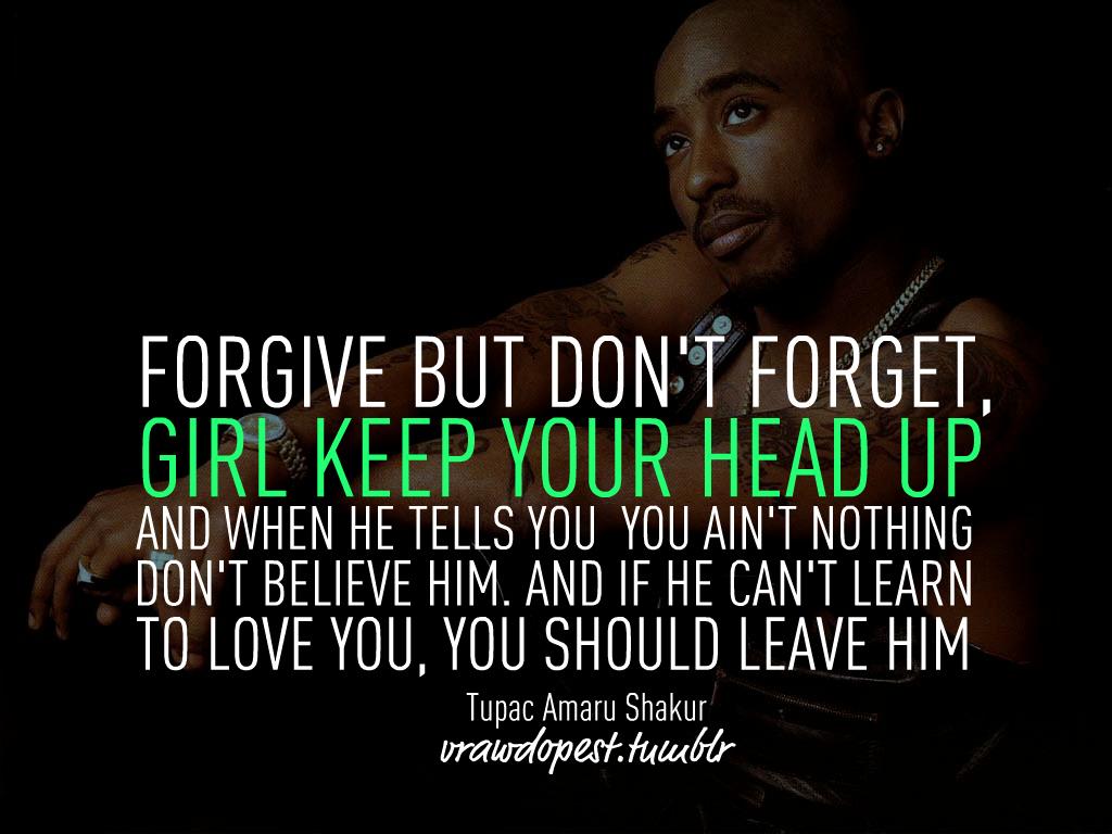 Tupac Quotes: Tupac Mom Quotes. QuotesGram
