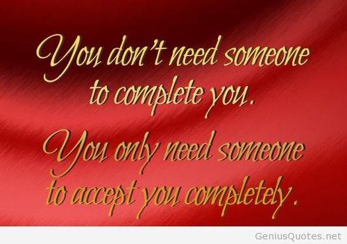 Valentine Inspirational Quotes. QuotesGram