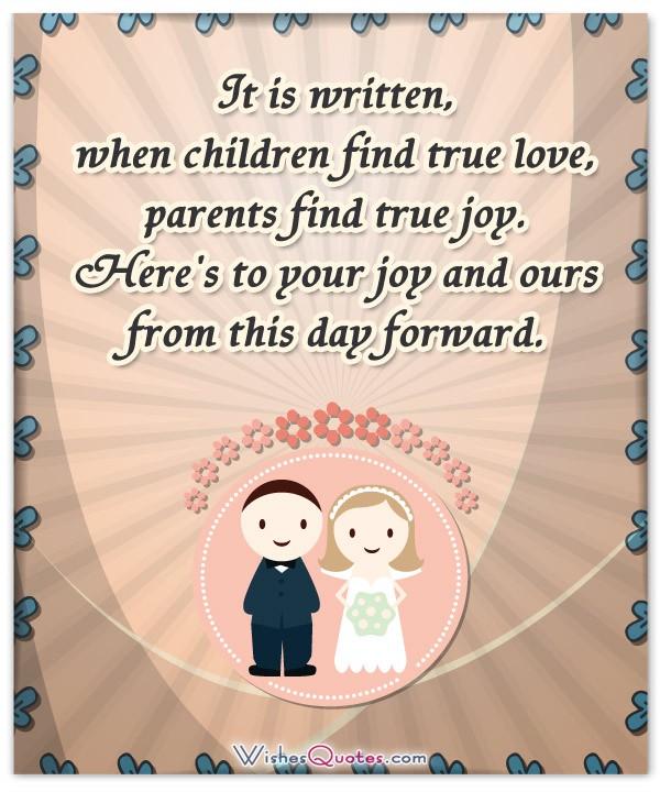 Love Quotes For Wedding Speech. QuotesGram