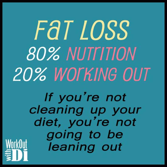 Motivational Quotes Healthy Eating: Motivational Nutrition Quotes. QuotesGram