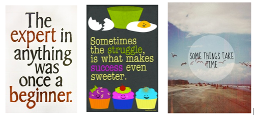 Quotes About English Language Learners. QuotesGram