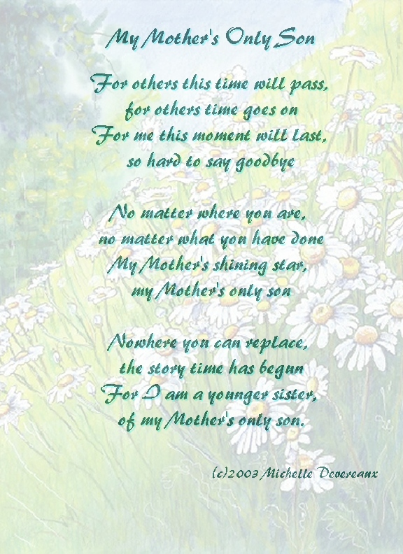 Religious Graduation Poems And Quotes. QuotesGram
