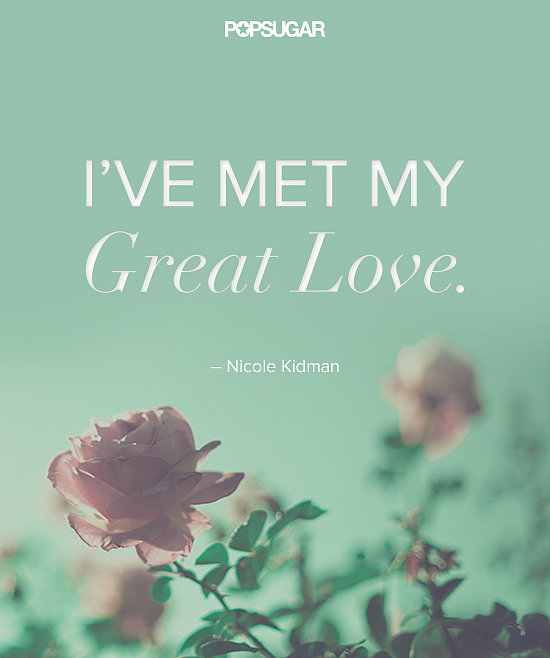 Powerful Love Quotes For Her. QuotesGram