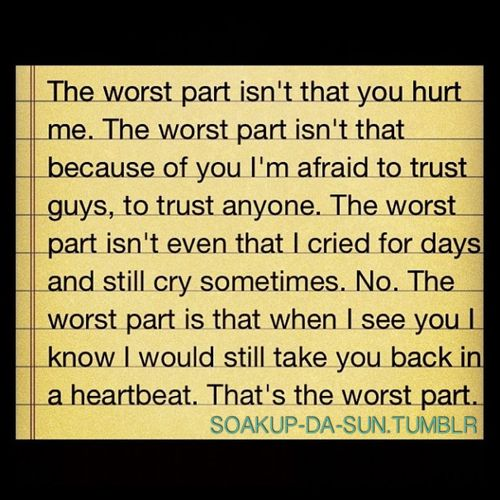 Heartbreak Poems And Quotes. QuotesGram Heartbreak Quotes And Sayings For Her