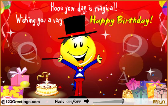 Free Interactive Ecards For Kids