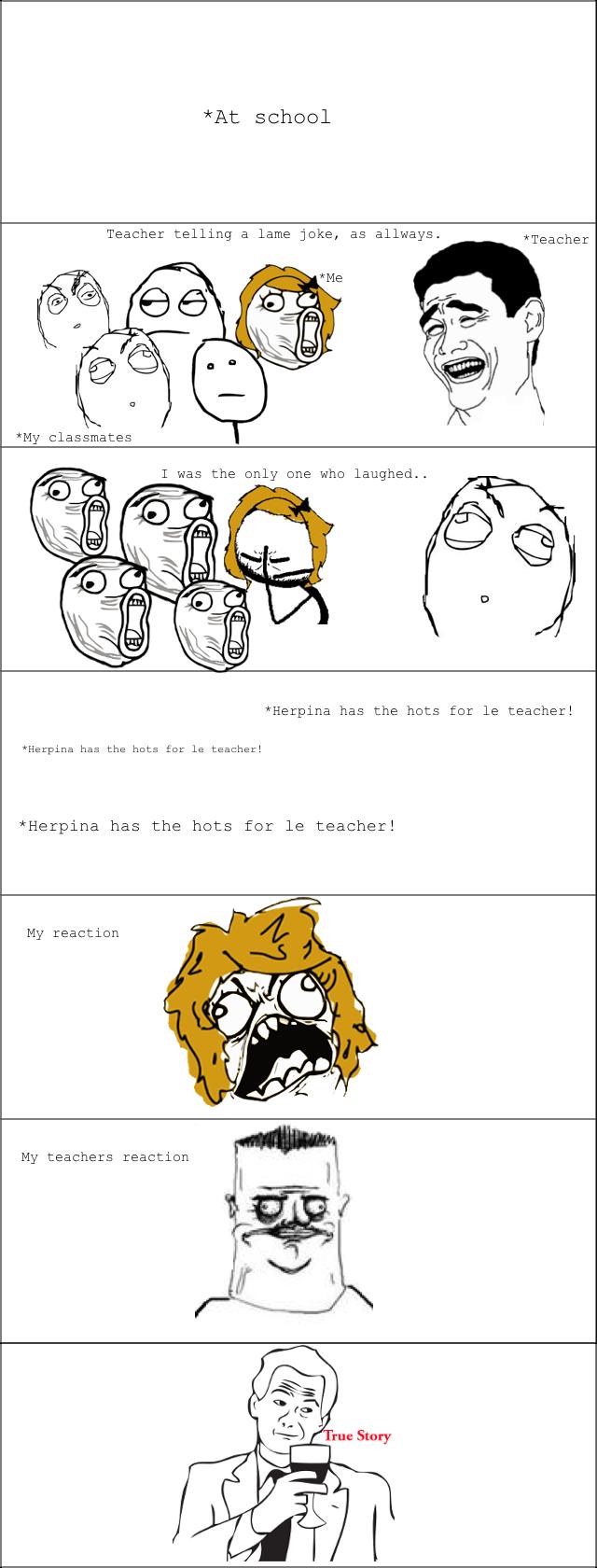 i hate school tumblr quotes - photo #41