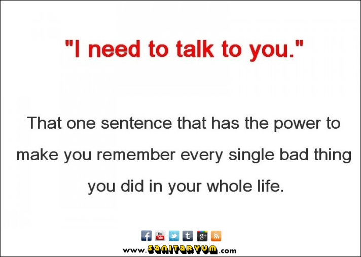 I Need To Talk To You: Funny Quotes About Single Life. QuotesGram