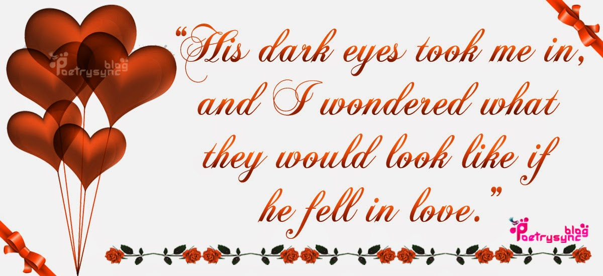 darkness in her eyes quotes quotesgram