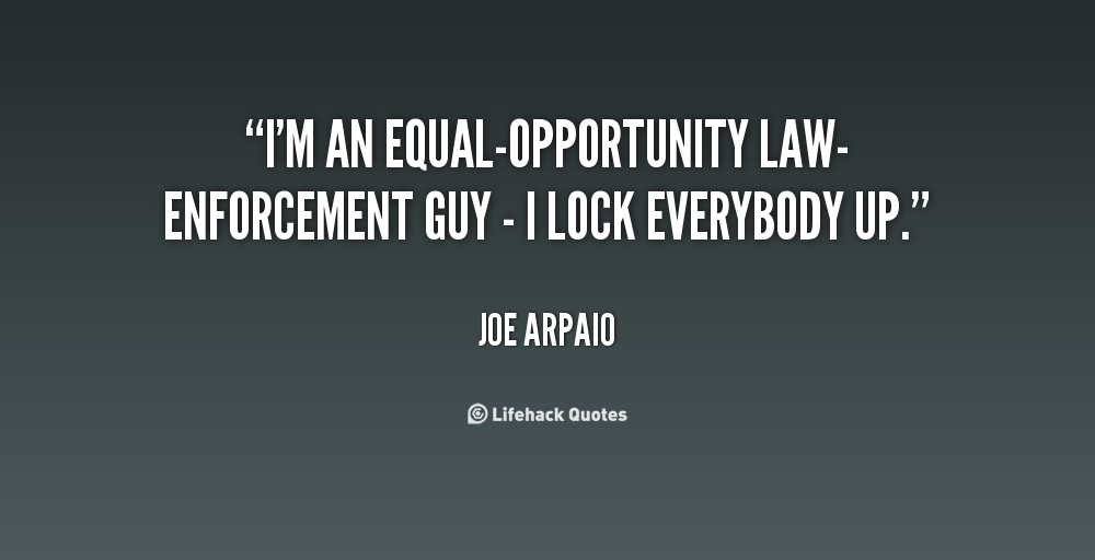 Law Enforcement Family Quotes. QuotesGram