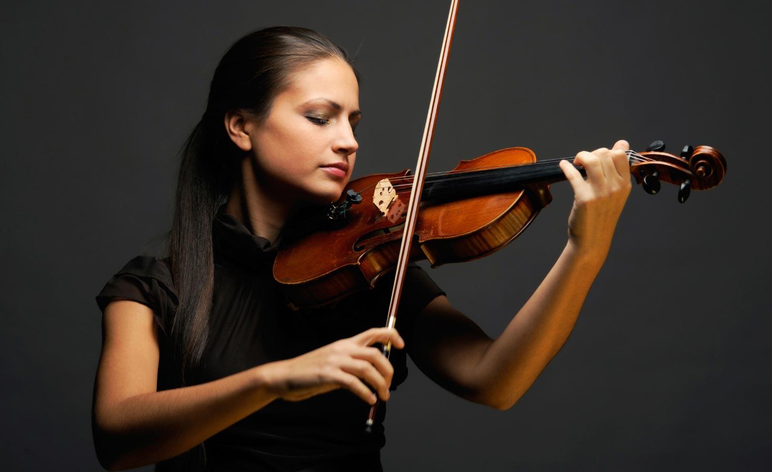 люблю скрипка з дрота фото также
