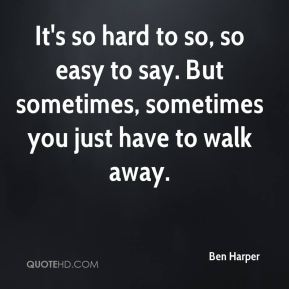 Sometimes its best to stay as an option quotes