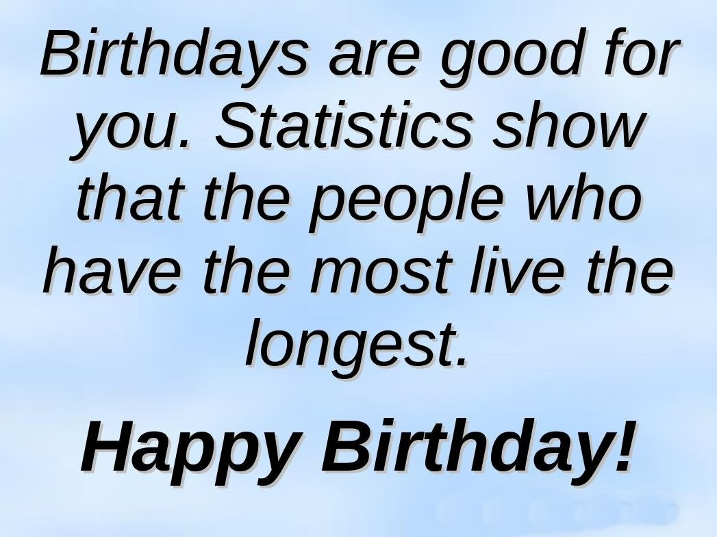 Astounding Funny Birthday Quotes For Women Quotesgram Personalised Birthday Cards Bromeletsinfo
