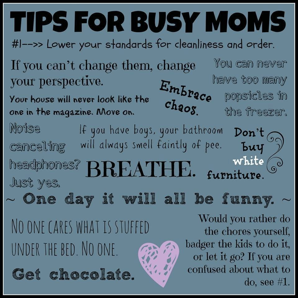 Funny quotes a mothers wisdom quotesgram for Funny tip of the day quotes