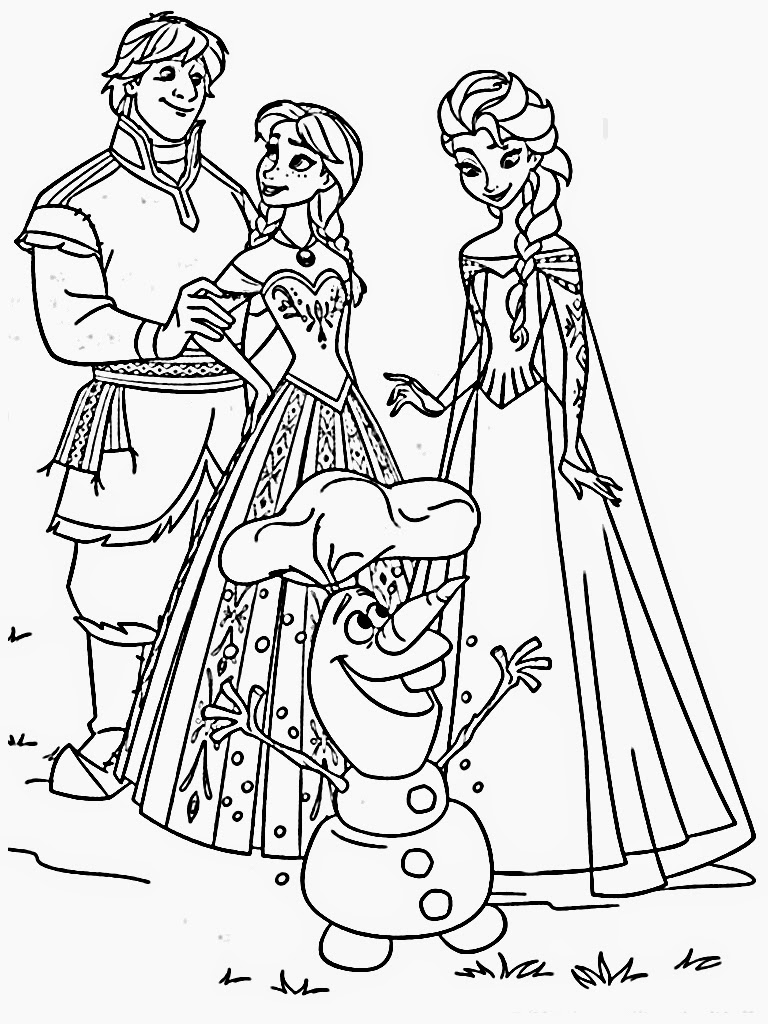 h1n1 flu coloring pages - photo #37