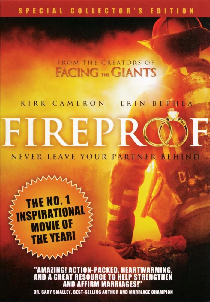 fireproof movie quotes quotesgram
