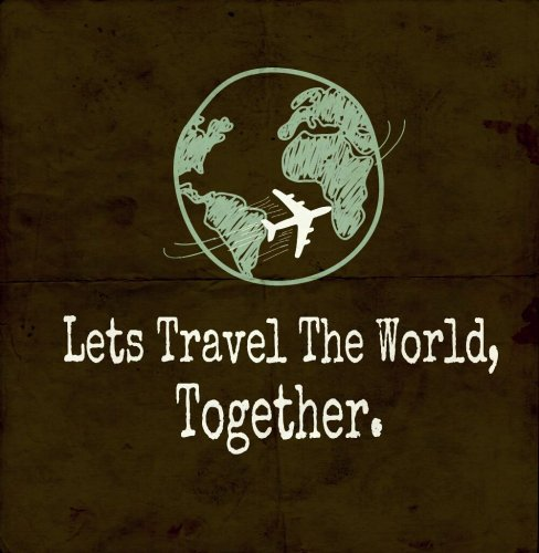 transport and tourism relationship quotes