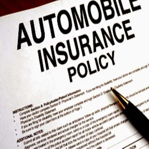 Life Insurance Quotes For Seniors 2 3: Quotes About Auto Mobile. QuotesGram