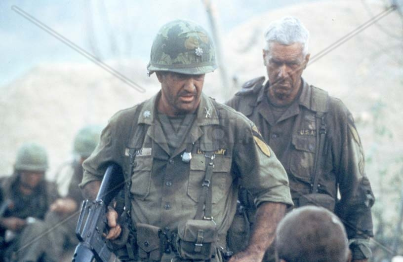 we were soldiers mel gibson quotes quotesgram