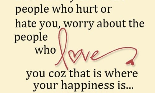 Quotes About Hating Family Members. QuotesGram