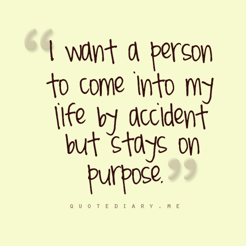 Cute Quotes About Your Crush Quotesgram. Cool Confidence Quotes. Travel Quotes Beauty. Song Quotes Marriage. Beautiful Quotes To Live By Powerpoint. Friday Quotes Damon. Deep Quotes About Reality. Mother Meaning Quotes. Bible Quotes Gossip