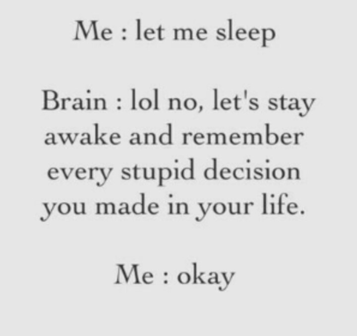 Quotes About Love: Lack Of Sleep Funny Quotes. QuotesGram