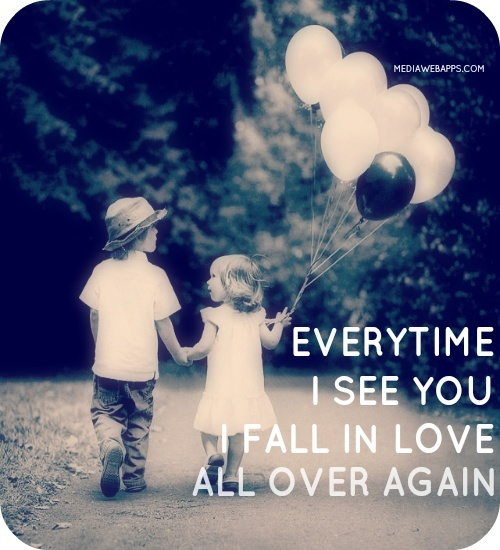 Falling For Your Best Friend Quotes: Falling In Love With Your Best Friend Quotes. QuotesGram