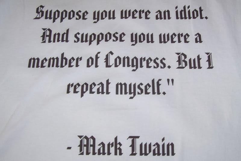 Mark Twain Quotes Love Anniversary. QuotesGram