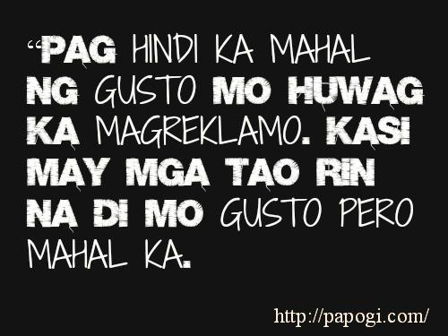 mga patama quotes quotesgram