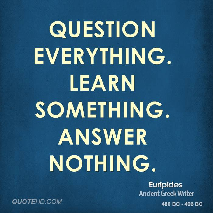 Try to learn  |Learn Something Everything