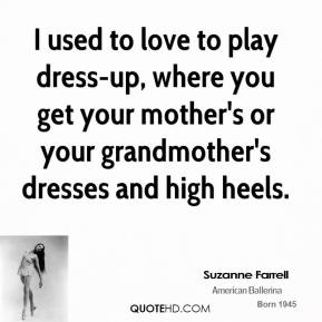 Lastest Quotes About Dressing Up QuotesGram