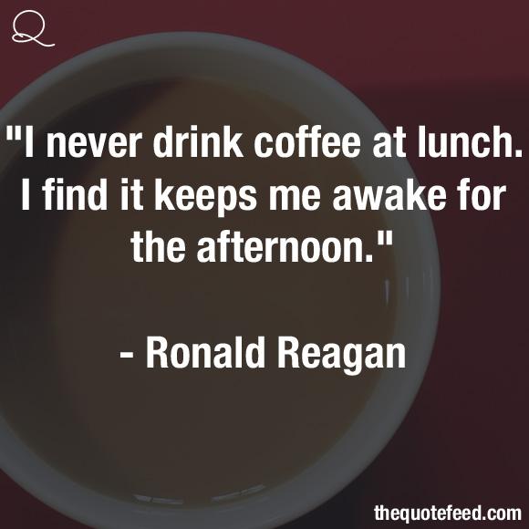 2134789397-Ronald-Reagan-Quote_1.jpg
