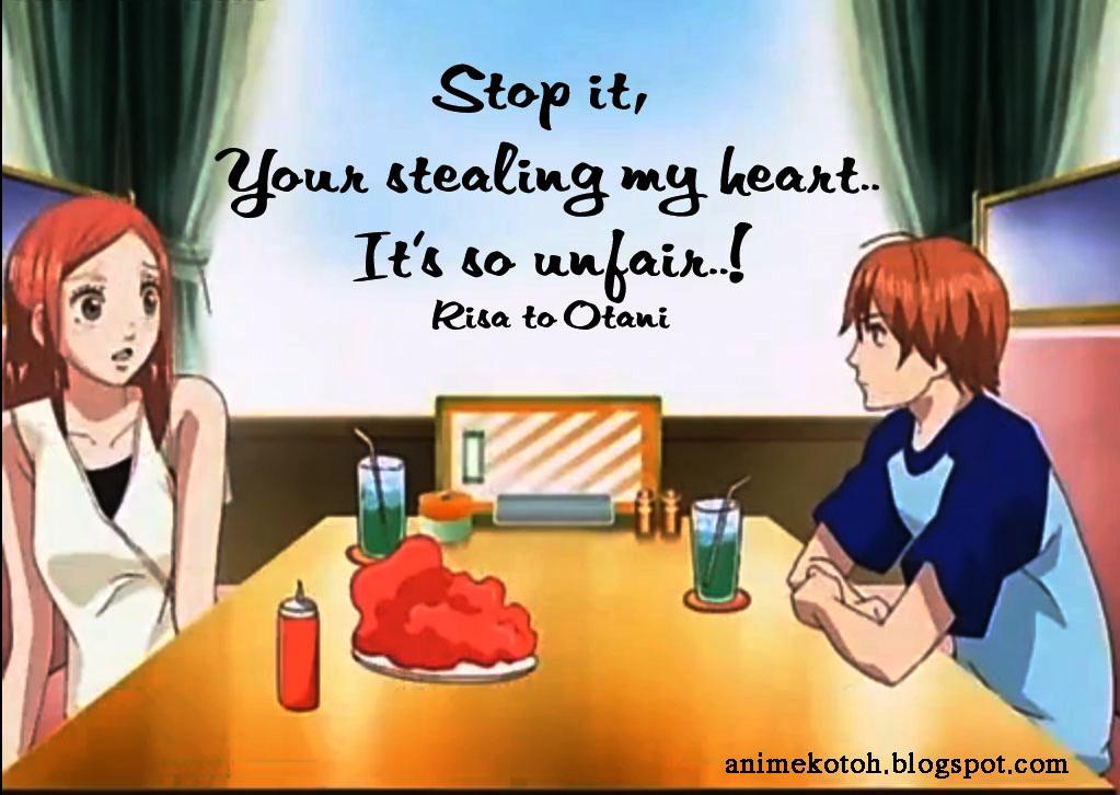 greatest anime quotes quotesgram