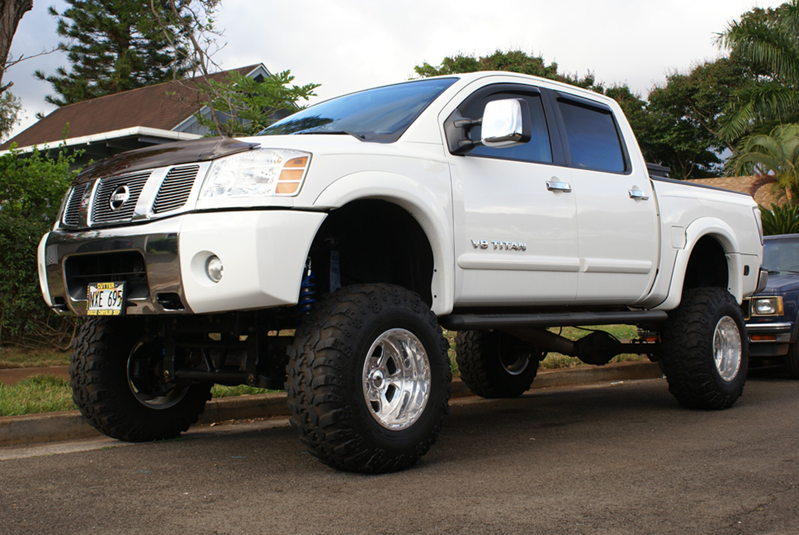 Jacked Up Trucks >> Lifted Truck Quotes. QuotesGram