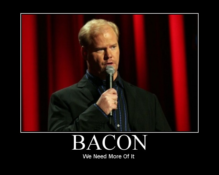 Jim Gaffigan Quotes. QuotesGram