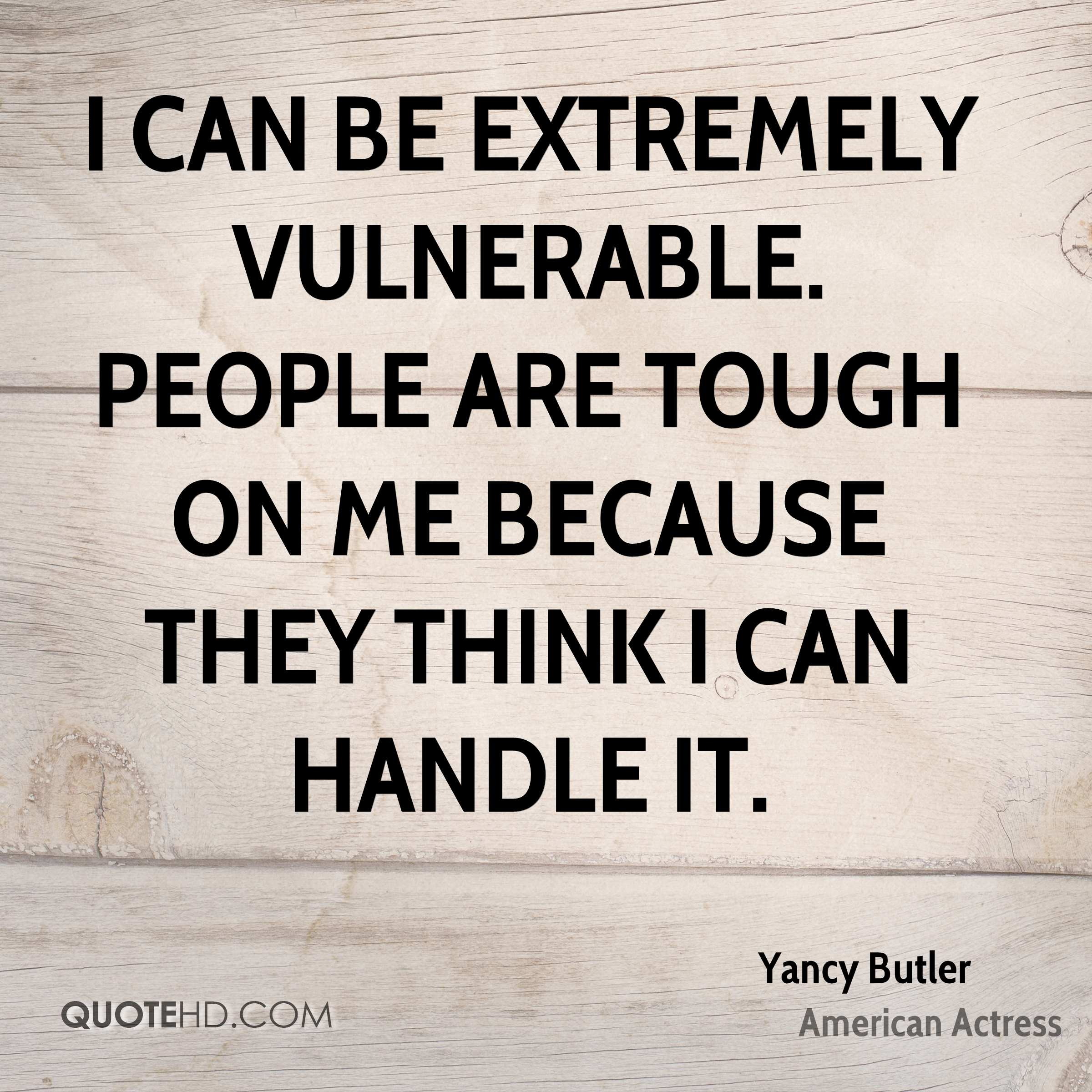 Yancy Butler Quotes. QuotesGram