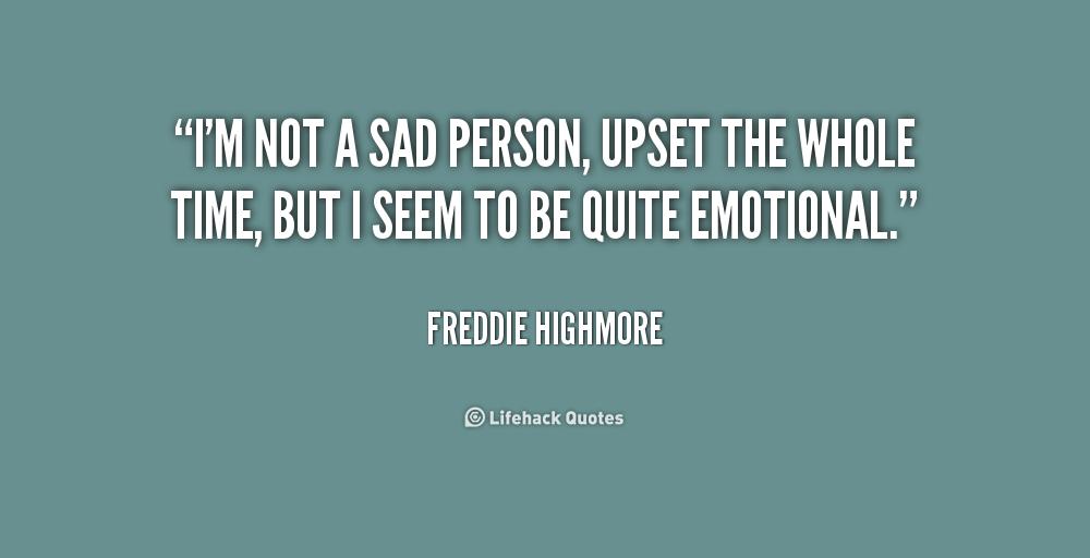 Quotes About Not Liking People Quotesgram: Im Sad Quotes. QuotesGram