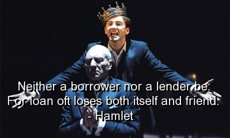 hamlet and gertrude relationship quotes