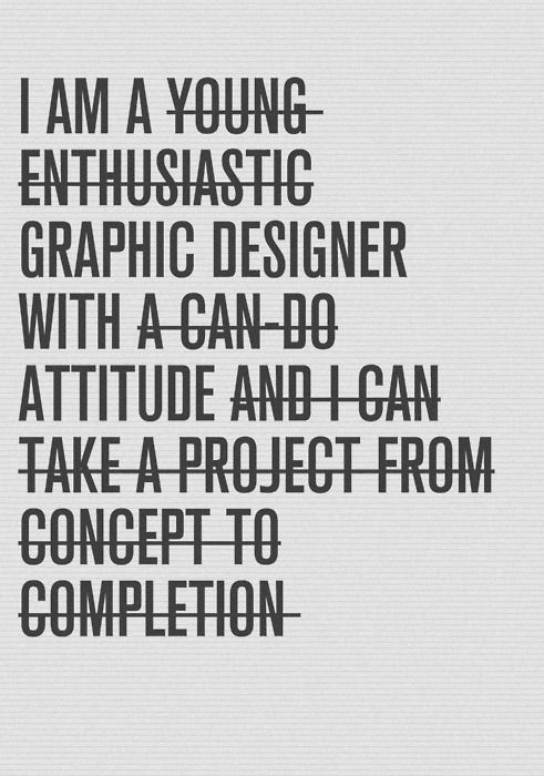 Famous Graphic Designers Still Alive